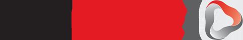 NuEar Hearing Center Logo